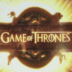 Game of Thrones Breaks The Download Records Just in Few Days