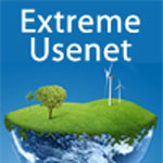 Discount Tips: Get 15% Discount on All Packages of ExtremeUsenet.NL