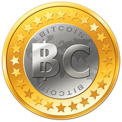 Important Things You Need to Know About BitCoins as Payment Method