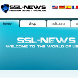 SSL-News Summer Sale - 15% Discount Coupon