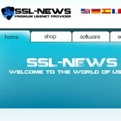 SSL-News Summer Sale - 15% Discount Coupon