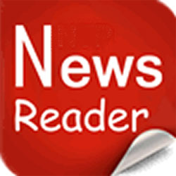 Best Rated and Most Popular Binary Newsreaders for Usenet Newsgroups