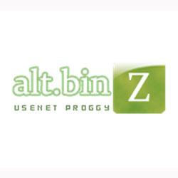 Popular Usenet Newsreader Alt.Binz - New Version 0.39.5 Released