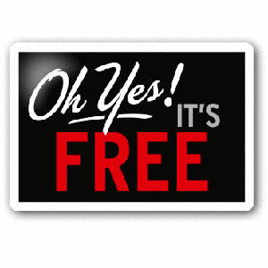 Advice on How to Get Usenet Access for Free