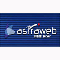 Astraweb Special Offer: 2 Months Access for $15